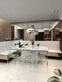 2L Interior Design & Construction