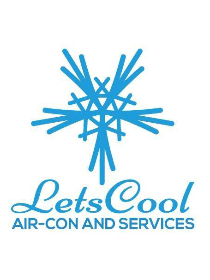 Letscool Aircon