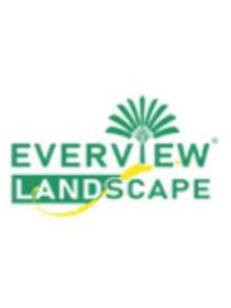 Everview Landscape Nursery