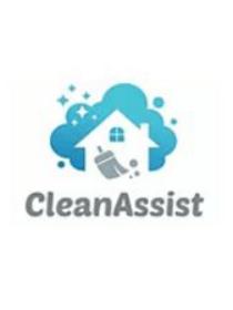 CleanAssist