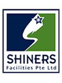 Shiners Facilities