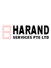 Harand Services