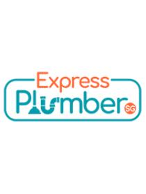 Express Plumber