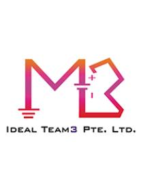 Ideal Team 3