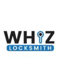 Whiz Locksmith