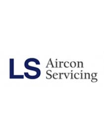 LS Aircon Servicing