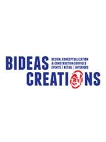 Bideas Creations